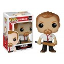 FIGURA POP SHAUN OF THE DEAD - SHAUN