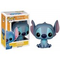 FIGURA POP DISNEY LILO & STITCH: STITCH
