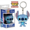 LLAVERO POP DISNEY LILO & STICH - STITCH