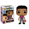 FIGURA POP SAVED BY THE BELL A.C. SLATER