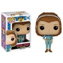 FUNKO POP SAVED BY THE BELL: JESSIE SPANO