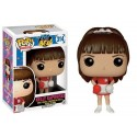 FIGURA POP SAVED BY THE BELL: KELLY KAPOWSKI