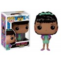 FIGURA POP SAVED BY THE BELL LISA TURTLE