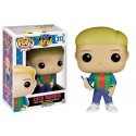 FIGURA POP SAVED BY THE BELL: ZACK MORRIS