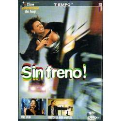 SIN FRENO 1997