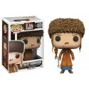 FIGURA POP THE H8FUL EIGHT: DAISY DOMERGUE
