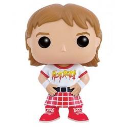 FIGURA POP WWE : RODDY PIPER