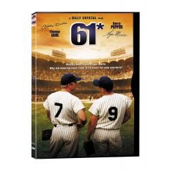 61 (dvd)