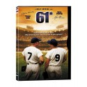 61* (dvd)