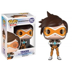 FIGURA POP OVERWATCH TRACER