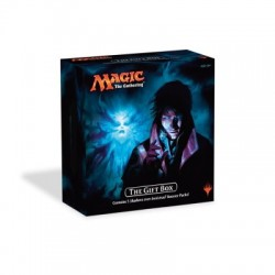 MAGIC SHADOWS INNISTRAD GIFT BOX 2016