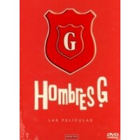 PACK HOMBRES G