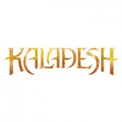 MAGIC KALADESH DISPLAY SOBRES (36) CASTELLANO