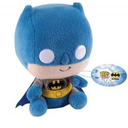 PELUCHE POP BATMAN 15 CM