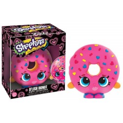 FIGURA SHOPKINS DLISH DONUT