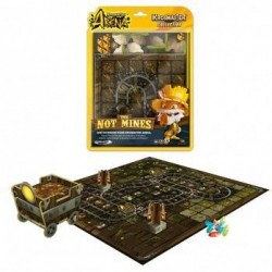 CAJA ST DOFUS KROSMASTER THE NOT MINES (12)