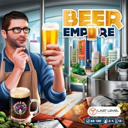 CAJA ST BEER EMPIRE (6)