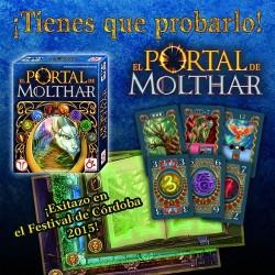 CAJA ST EL PORTAL DE MOLTHAR (12)