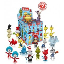 DISPLAY FIGURAS MYSTERY DR SEUSS (12)