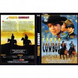 Tokio Cowboy (Tokyo Cowboy)