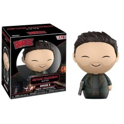 FIGURA DORBZ BLADE RUNNER 2049 OFFICER K