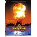 2024 APOCALIPSIS NUCLEAR