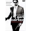 GET CARTER ASESINO IMPLACABLE