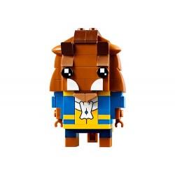LEGO BRICK DISNEY BESTIA