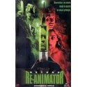 BEYOND RE ANIMATOR