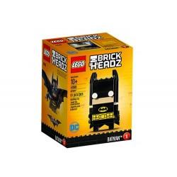 LEGO BRICK BATMAN