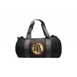 BOLSA DEPORTES DRAGON BALL KAME