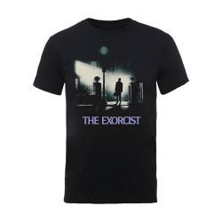CAMISETA EL EXORCISTA XL