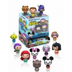 DISPLAY DISNEY PINT HEROES (24)