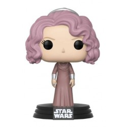 FIGURA POP STAR WARS VICE ADMIRAL HOLDO