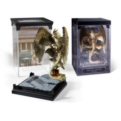 ESTATUA THUNDERBIRD HARRY POTTER 19 CM