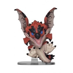 FIGURA POP MONSTER HUNTERS RATHALOS