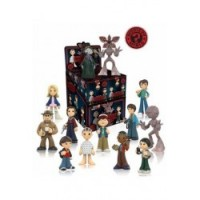 DISPLAY STRANGER THINGS MYSTERY MINIS (12)