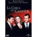 LA CHICA DEL GANSTER
