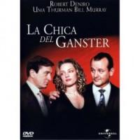 LA CHICA DEL GANGSTER