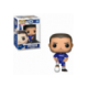 FIGURA POP FOOTBALL CHELSEA EDEN HAZARD