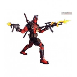 FIGURA DEADPOOL ULTIMATE 45CM