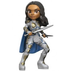 FIGURA ROCK CANDY THOR VALKYRIE