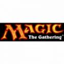 MAGIC - CHALLENGER DECKS (8) (INGLES)