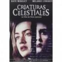 CRIATURAS CELESTIALES