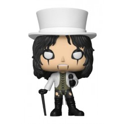 FIGURA POP ROCKS ALICE COOPER
