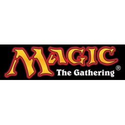 MAGIC MASTERS 25 SOBRES (24) INGLES