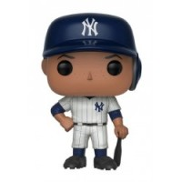 FIGURA POP MAJOR LEAGUE BASEBALL: AARON JUDGE