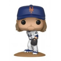 FIGURA POP MAJOR LEAGUE BASEBALL: NOAH SYNDERGAARD