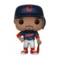 FIGURA POP MAJOR LEAGUE BASEBALL: FRANCISCO LINDOR