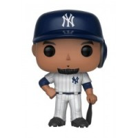 FIGURA POP MAJOR LEAGUE BASEBALL: GIANCARLO STANTON
